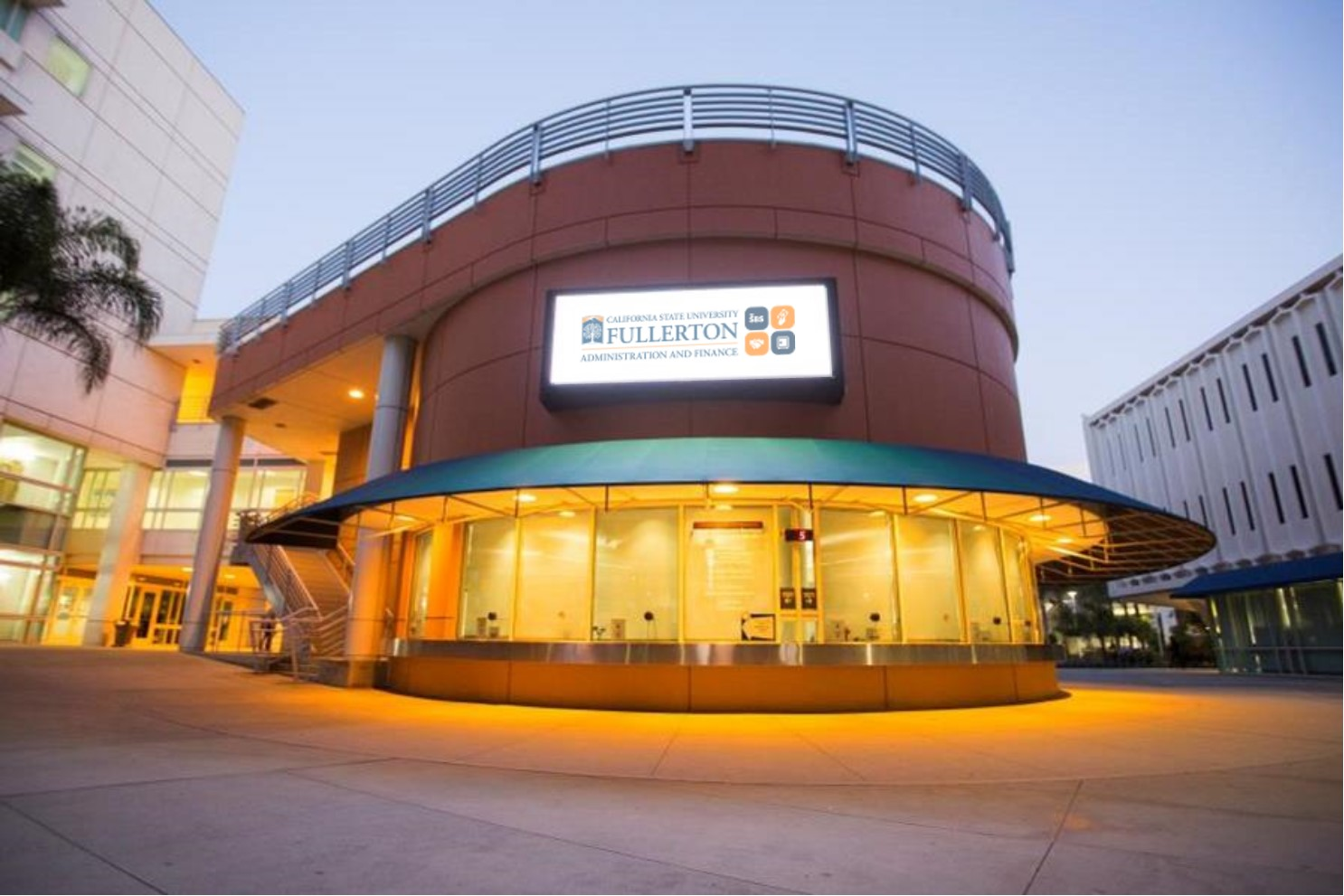 About - Student Business Services | CSUF